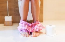 Veelbelovende manier ontdekt om nierinfecties te voorkomen en te behandelen
