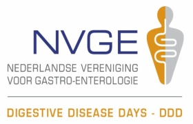 Digestive Disease Days 2018
