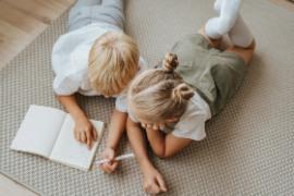 Streptokokkeninfectie bij baby's zorgt voor latere neurologische ontwikkelingsstoornissen