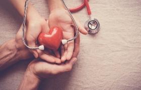 Fietsen tijdens dialyse transformeert hartgezondheid