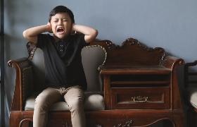 Bekend medicijn kan kinderen met autisme helpen om prikkels te verwerken