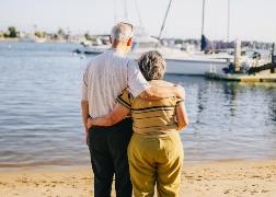 Positieve resultaten bij onderzoek naar nieuw AML medicijn voor ouderen