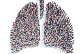 Voorspellen welke patiënt met ernstig astma een goede respons heeft op orale corticosteroïden