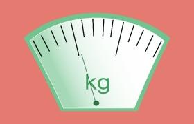 De paradoxale effecten van obesitas op T-celfunctie: tumorprogressie én PD-1-blokkade