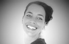 Blogbijdrage: De pijnpatiënt als manager - door Brigitte Brouwer