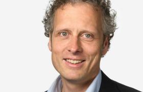 Blogbijdrage: Helpt cannabis bij pijn, veroorzaakt door MS? - door Geert Jan Groeneveld