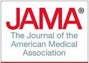 American guidelines for the use of social media by physicians impractical