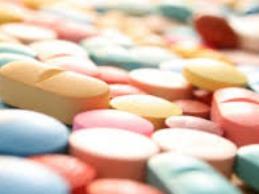 De kosten en baten van dure oncologische medicijnen