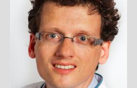 Westgeest: We moeten ons goed bewust zijn aan welke patiënten we immunotherapie kunnen voorschrijven