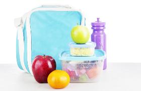 Speciaal ontwikkeld dieet induceert aanhoudende remissie bij kinderen met de ziekte van Crohn