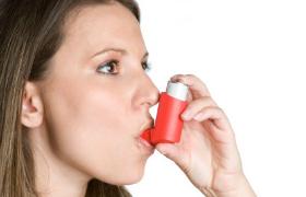 EMA onderzoekt risico op longontsteking door corticosteroïden