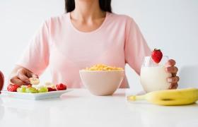 Specifieke antioxidanten kunnen oncogene HPV-infectie bij vrouwen verminderen