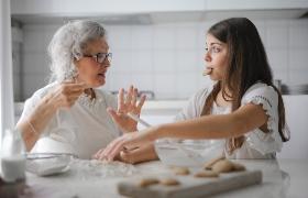 Genetische oorzaak van semantische dementie gevonden