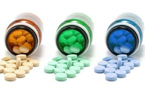 Placebo-effect gedeeltelijk genetisch bepaald