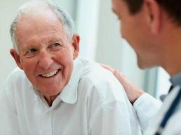 Angst om verlies vrije artsenkeuze door wetsvoorstel Schippers