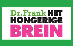 Het Hongerige Brein bevordert zelfredzaamheid van obesitaspatiënten
