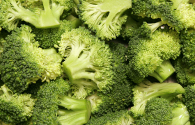 Stof uit broccoli kan symptomen van autisme verlichten