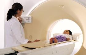 CT-scan bij kinderen doet meer kwaad dan goed