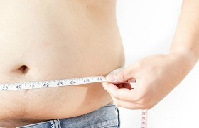 Obese patients: more mental health conditions than expected