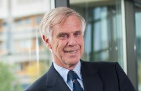 Prof. dr. G.J. Fleuren: 'Immunologisch onderzoek binnen de oncologie wordt steeds belangrijker'