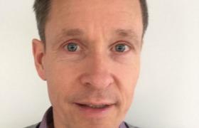 Blogbijdrage: Ruggenmergstimulatie als laatste redmiddel voor botkankerpijn - door Joost Jongen
