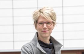 PLCRC: op weg naar therapie op maat door integratie van zorg en onderzoek