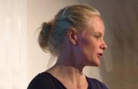 Dr. Anne Benjaminse: 'Uiteindelijk moet er op zaterdag wel worden gewonnen'