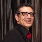 Dr. Y. Reisman: multitasker en gadgetfreak
