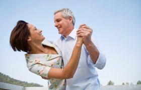 Intensief dansen reduceert sterfterisico door hart- en vaatziekten