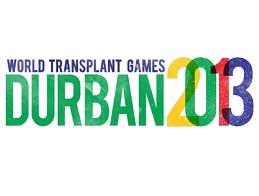 Nederlands team ook dit jaar aanwezig bij WTG in Zuid-Afrika