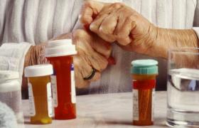 Statines om hart- en vaatziekten te voorkomen ook veilig bij patiënten met reumatoïde artritis