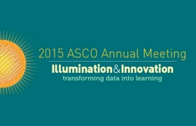 2015 ASCO Annual Meeting: What about immunotherapy?
