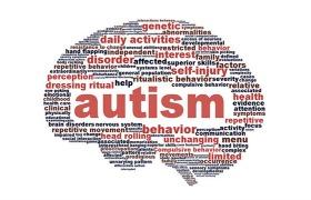 Nationaal Autismecongres: aandacht voor autisme bij jong en oud