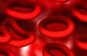 Vaak hemato-oncologische mutaties bij patiënten met onverklaarde cytopenie