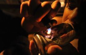 'Mijlpaal' in behandeling cocaïneverslaving: dexamfetamine blijkt effectief en veilig