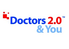 Doctors 2.0 and You Congres van 5 tot 6 juni