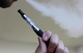 De gevolgen van verschillen tussen een e-sigaret en een 'gewone' sigaret voor onderzoek