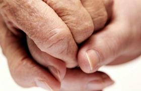 Bevinding onderzoek Parkinson biedt aanknopingspunt voor nieuwe behandelmethode