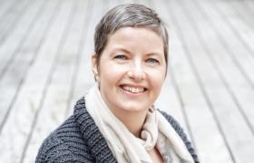 Blog huisarts: Levenslang gebak