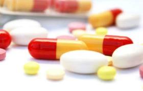 Pembrolizumab verbetert de overleving bij progressief urotheelcelcarcinoom