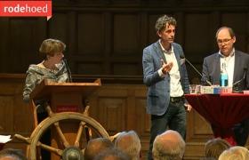 """Nationaal debat: """"Huisarts moet niet concurreren"""""""