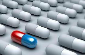 Personalised medicine voert de boventoon op Dutch Medicines Days