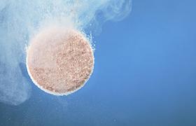 Hoe de biologische afbreekbaarheid van medicatie beter kan