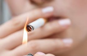 Hoe dokters kankerpatiënten kunnen helpen om te stoppen met roken
