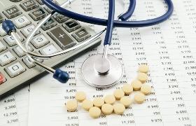 Hoge maatschappelijke kosten en psychische problemen bij kinderen met IBD