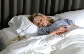Langer slapen compenseert verhoogd risico op diabetes door slaapgebrek
