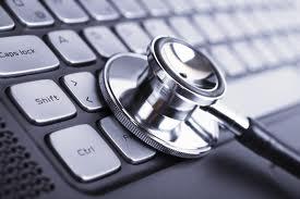 Social media in de gezondheidszorg