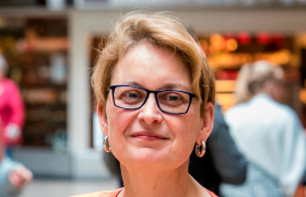 Groningse hoogleraar wint Spinozapremie voor coeliakie-onderzoek