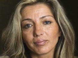 Interview: Erbudak niet geschokt door ontslag
