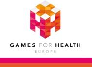 Succesvolle tweedaagse tijdens Games For Health Europe congres